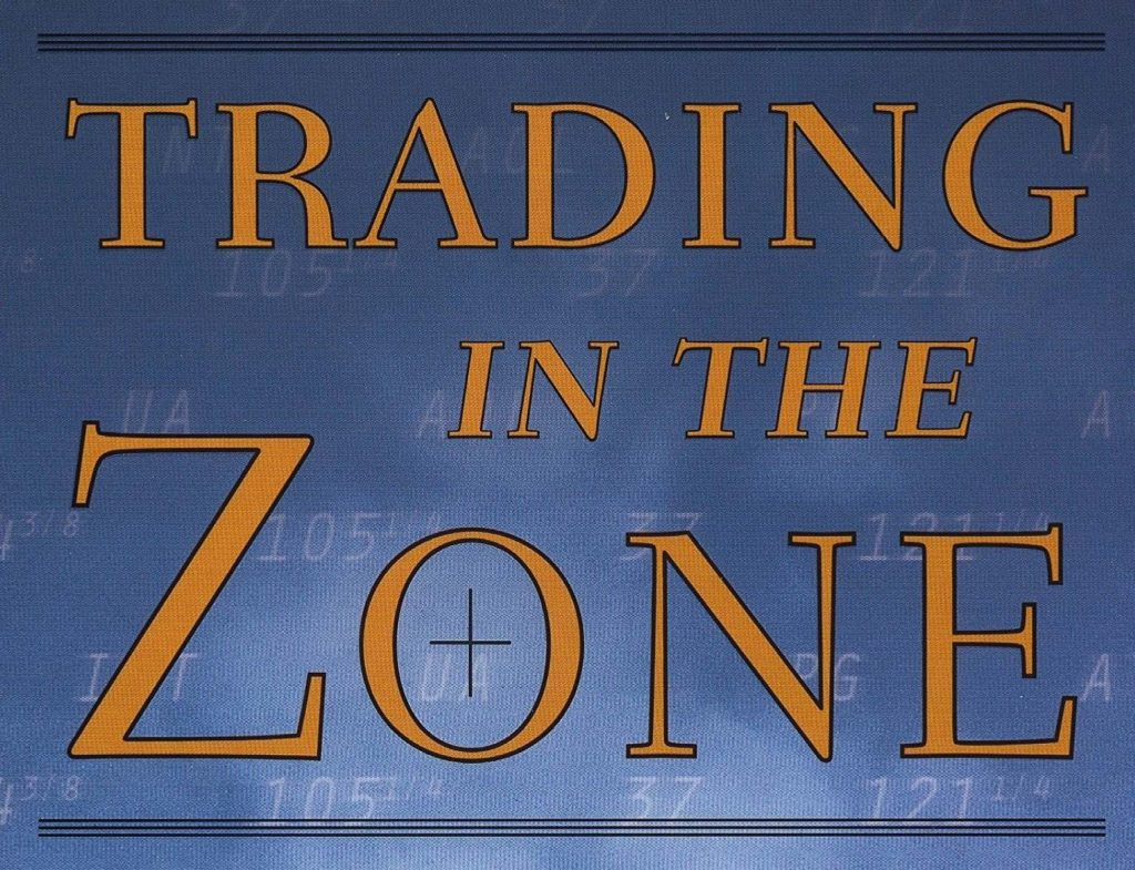 Trading Psychology: Trading in the Zone