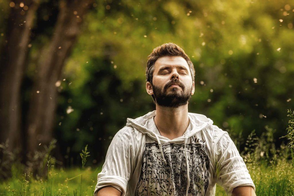 Trading Psychology, Meditation, Antifragile Trading
