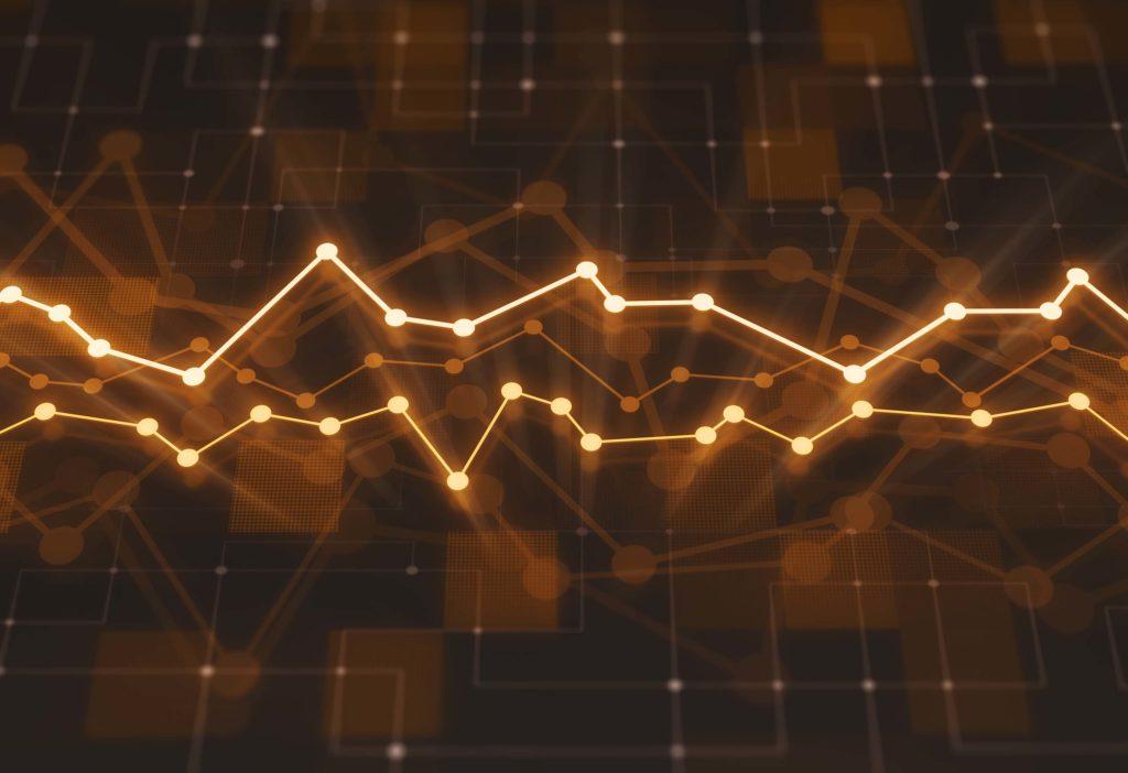 Trend Trading: Volatility